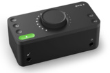 audient オーディエント / EVO4 USB-C USB2.0 オーディオ・インターフェース 商品画像