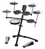 ROLAND ローランド / TD-1KV +OP-TD1C追加 3シンバルセット V-Drums 商品画像