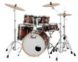 Pearl / ドラムセット DMP905/C-D #260 パール DECADE Maple COMPACT ジルジャンZBTシンバル一括セット 商品画像