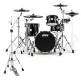 ATV / aDrums artist Standard Set ADA-STDSET 3シンバル 14inch-Cymbal スタンドセット 商品画像
