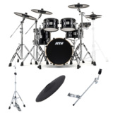 ATV / aDrums artist Expanded Set ADA-EXPSET 10inch-Cymbal 増設 セット 商品画像