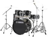 YAMAHA / RDP0F5 BLGブラックグリッター ライディーン 20BD ドラムシェルとハードウェアセット / シンバル別売 商品画像