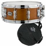YAMAHA / RBS1455RW ヤマハ Recording Custom Wood Snare Drum 14x5.5 スネアバッグ付き 商品画像