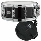 YAMAHA / RBS1455SOB ヤマハ Recording Custom Wood Snare Drum 14x5.5 スネアバッグ付き 商品画像