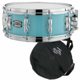 YAMAHA / RBS1455SFG ヤマハ Recording Custom Wood Snare Drum 14x5.5 スネアバッグ付き 商品画像