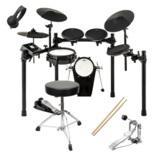 ATV / EXS-1 MK2 電子ドラム ベーシックセット 商品画像