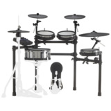 ROLAND / TD-27KV ローランド 電子ドラムシステム 推奨ドラムスタンドセット 商品画像