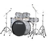 YAMAHA / RDP2F5 SLGシルバーグリッター ライディーン 22BD ドラムシェルとハードウェアセット / シンバル別売 商品画像
