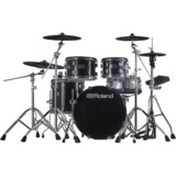 Roland ローランド / V-Drums Acoustic Design VAD506 + KD-200-MS 電子ドラム 商品画像