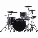 Roland ローランド / V-Drums Acoustic Design VAD503 + KD-200-MS 電子ドラム 商品画像
