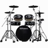 Roland ローランド / V-Drums Acoustic Design VAD306 電子ドラム 商品画像