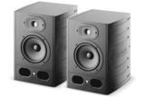 FOCAL フォーカル / ALPHA50 Pair スタジオモニタースピーカー 商品画像