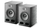 FOCAL フォーカル / ALPHA80 Pair スタジオモニタースピーカー 商品画像