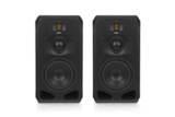 ADAM AUDIO アダムオーディオ / S3V スタジオモニタースピーカー(1ペア) 商品画像