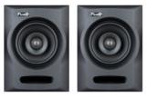 FluidAudio フルイドオーディオ / FX50 モニタースピーカー(ペア) 商品画像