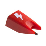 ORTOFON / STYLUS CC MKII DIGITAL 交換針【お取り寄せ商品】 商品画像