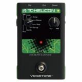 TC HELICON / VOICETONE D1 Doubling&Detune 【展示品アウトレット特価】【SALE2020】 商品画像