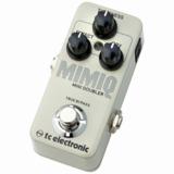tc electronic / Mimiq Mini Doubler【チョイキズ大特価】【SALE2020】 商品画像