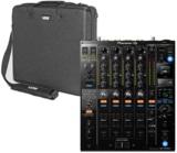 Pioneer パイオニア / DJM-900NXS2  プロフェッショナルDJミキサー 商品画像