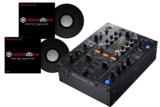 Pioneer パイオニア / DJM-450  DJミキサー 商品画像
