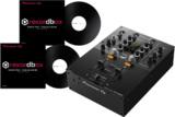 Pioneer パイオニア / DJM-250 MK2  DJセット 商品画像