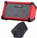Roland / CUBE STREET RED 純正ケースセット 商品画像