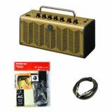 YAMAHA / THR5A Amplifier 【アコースティック用アンプスターターセット】【電池駆動可能】エレアコギターアンプ 商品画像