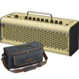 YAMAHA / THR30II Wireless + THRBG1 Set 商品画像