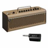 YAMAHA / THR30IIA Wireless + LINE6 Relay G10T  ヤマハ アコースティックギターアンプ THR30 II A 商品画像