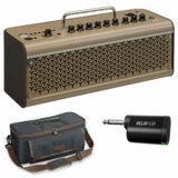 YAMAHA / THR30IIA Wireless + LINE6 Relay G10T + THRBG1  ヤマハ アコースティックギターアンプ 商品画像