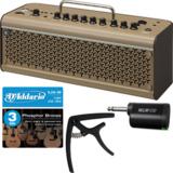 YAMAHA / THR30IIA Wireless 【開封品特価】+ Line6 G10T + 小物セット【アコギ/エレアコ用ギターアンプ】 ヤマハ アコースティックギターアンプ THR30 II A 商品画像