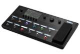 Line6 / HELIX Floor プロスペック・ギタープロセッサー 商品画像