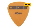 BOSS / BPK-72-D60 5枚セット 商品画像