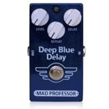 MAD Professor / DEEP BLUE DELAY NEW ディレイ 商品画像
