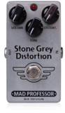 Mad Professor / Stone Grey Distortion ディストーション【正規輸入品】 商品画像