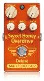 Mad Professor / New Sweet Honey Overdrive Deluxe [オーバードライブ]マッドプロフェッサー【国内正規品】 商品画像