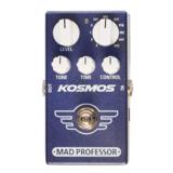 MAD PROFESSOR / KOSMOS マッドプロフェッサー リバーブ 商品画像
