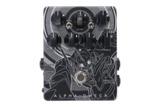 DARKGLASS ELECTRONICS / ALPHA OMEGA Japan Limited EVA 初号機 ver プリアンプ オーバードライブ 【限定400台!】 商品画像
