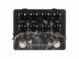 Darkglass Electronics / Microtubes B7K ultra v2 Aux In limited edition
