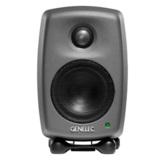 GENELEC ジェネレック / 8010AP (1本) パワードモニタースピーカー 商品画像