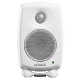 GENELEC ジェネレック / 8010AW (1本) パワードモニタースピーカー 商品画像