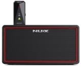 NUX / Mighty Air Wireless Stereo Modeling Amplifier 【在庫あり】 ニューエックス コンパクトモデリングアンプ  商品画像