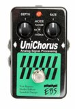 EBS / UniChorus Studio Edition ユニコーラス SE ベース用コーラス/フランジャー【お取り寄せ商品】 商品画像