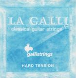 Gallistrings / LA GALLI LG40 Hard Tension 商品画像