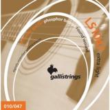 gallistrings / LS1047 Extra Light  商品画像
