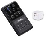 BOSS / Pocket GT -スタートセット -2ポートAC電源アダプター付- 商品画像