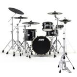 ATV / aDrums artist Standard Set ADA-STDSET 4シンバル(チャイナ)セット 商品画像