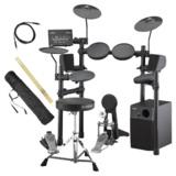 YAMAHA / DTX452KS 電子ドラム 純正モニタースピーカーパック 商品画像