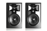 JBL ジェービーエル / 306P MKII (ペア) パワード・スタジオモニター 商品画像