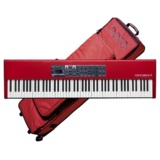 nord ノード / Nord Piano 4【専用ケースセット!】ノードピアノ 商品画像